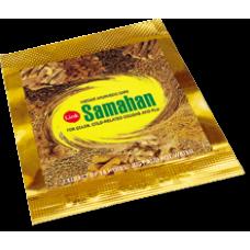 """Tirpi ajurvedinė arbata """"Samahan"""" (25pak.)"""