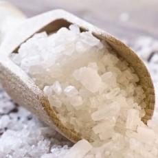Druskos pertekliaus žala mūsų organizmui