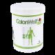 ColonWell Active - žarnynui ir lieknėjimui, vaisių skonio (su liofilizuotais vaisiais)