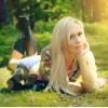 Renata Klimaitytė - apie sveiką kūną ir sielą