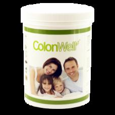 ColonWell - žarnynui ir lieknėjimui (natūralaus skonio)