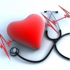 Kaip sumažinti kraujo spaudimą?