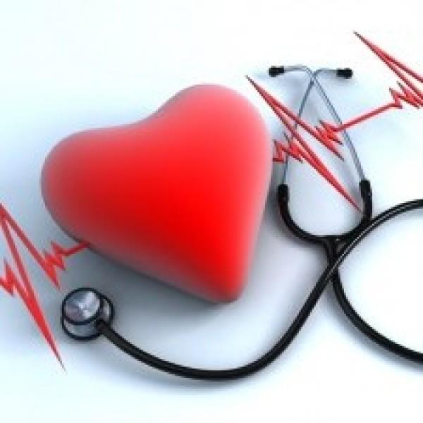 Bedruskė dieta gali sumažinti kraujospūdį Numesti svorio hipertenzija