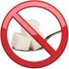Produktai be pridėtinio cukraus